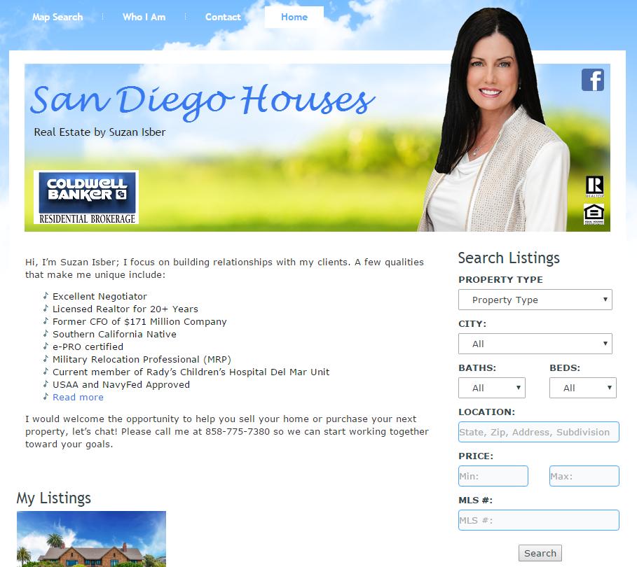 sandiegohouses