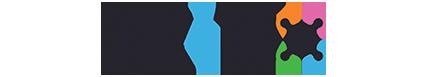 logo-fly4pix