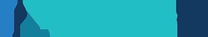 logo-webworks